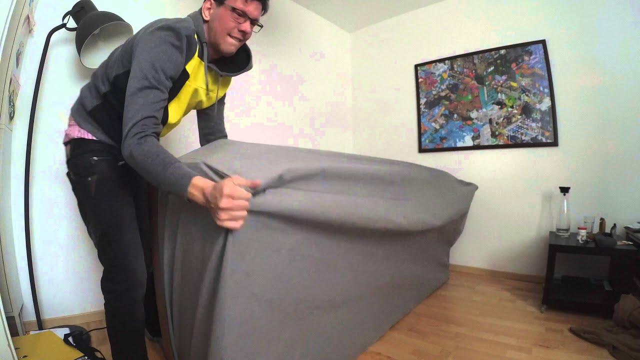 Mein Sofa Hersteller : mein neues sofa stockholm youtube ~ Watch28wear.com Haus und Dekorationen