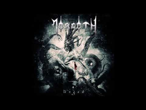 Morgoth - Ungod (2015)