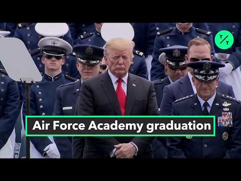 trump-addresses-u.s.-air-force-academy-graduates