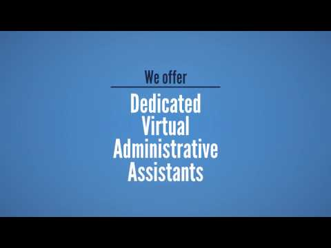 Arup Virtual Assistant || Secretarial, Admin and Freelance PA Services