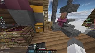 UHC ELITE (GG Minecraft)