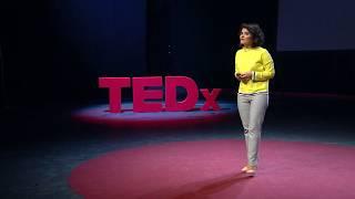 Video This is why medicine should be more like aviation | Mariya Petrova | TEDxVitosha download MP3, 3GP, MP4, WEBM, AVI, FLV Oktober 2018