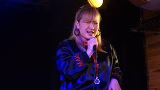 (ayaka.、mu-mi.)「Woo!Baby Sing Jam 2018-1」