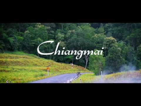 Welcome to CHIANGMAI - The Best Bio Organic Skin Care Made With The Heart Of All Natural.
