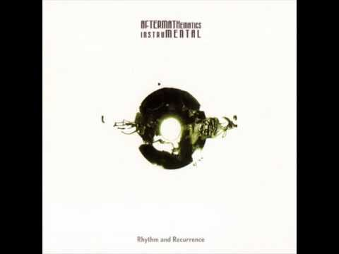 Bill Laswell Aftermathematics Scratch Code