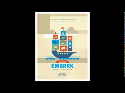 fsy 2015 Embark Strenght Of Youth CD FULL