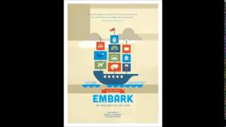fsy 2015 Embark (Strenght Of Youth) (CD FULL)