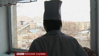 Киргизия: рассказы похищенных невест - BBC Russian