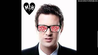 Mayer Hawthorne - You're Not Ready