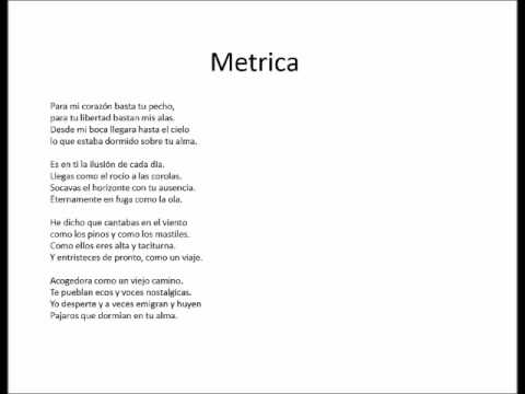 Libros Y Libres Para Mi Corazón Pablo Neruda 20 Poemas