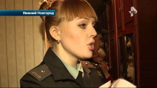 видео Грузоперевозки Ржавки