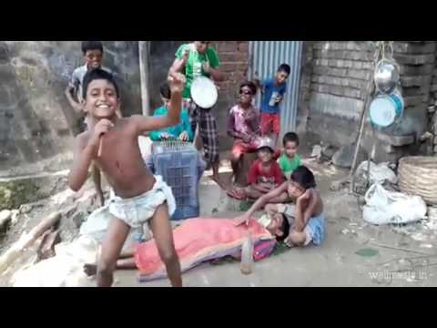 63 Ami Hele Dule funny New DJ Song
