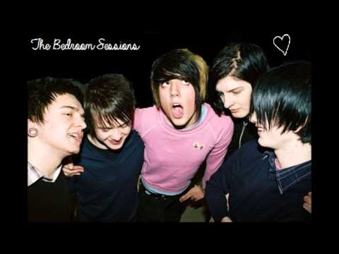Bring Me The Horizon - The Bedroom Sessions EP (Full EP)