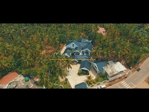 Kerala Luxury House - By Truecare Solutions | Real-estate Presentation