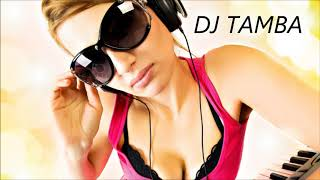 LATIN HOUSE 2018 DJ TAMBA(+TRACKLIST)