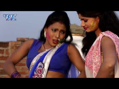 होली का सबसे हिट गाना 2018 - Fagua Me Pichhlagua Bhail Ba - Anil Pyara - Bhojpuri Hit Songs 2018