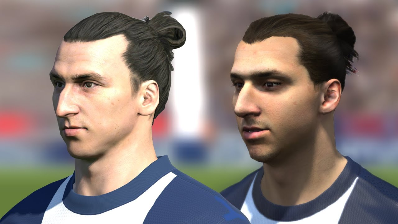 Fifa 14 vs pes 14 head to head faces 3 angles view psg hd fifa 14 vs pes 14 head to head faces 3 angles view psg hd 1080p youtube voltagebd Images