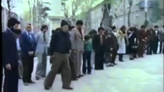 Yarınsız Adam (1977)
