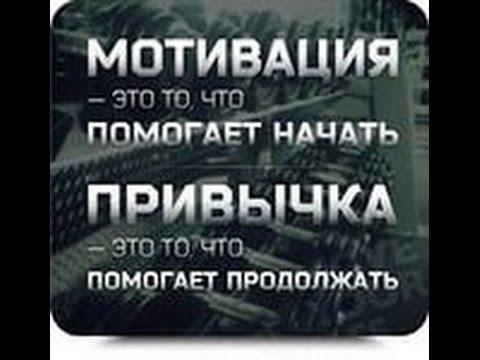Полная кремлевская диета с таблицей и меню
