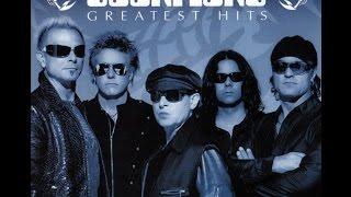 Repeat youtube video Scorpions's Greatest Hits Full Album