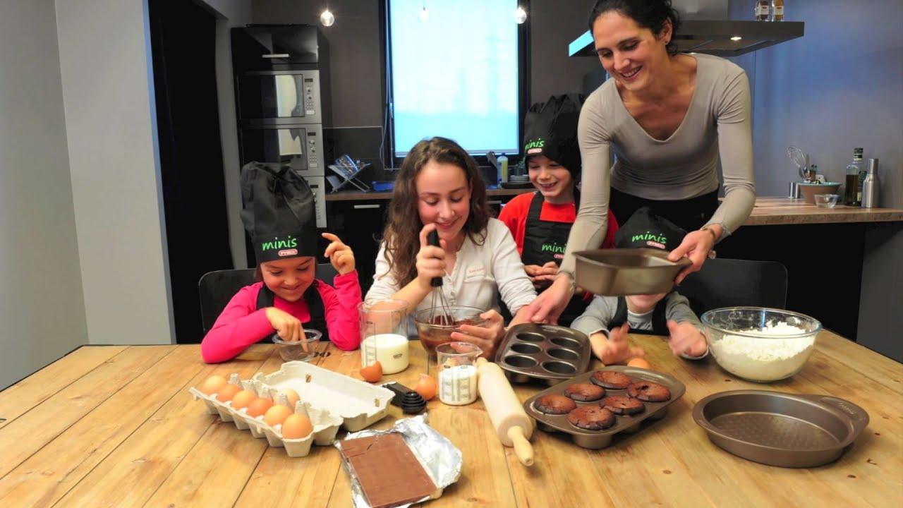 ŽANA online cookware store | Susegama kepimo forma Pyrex ASIMETRIA ...