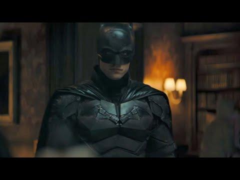 Robert Pattinson Has COVID-19, Halting The Batman Production