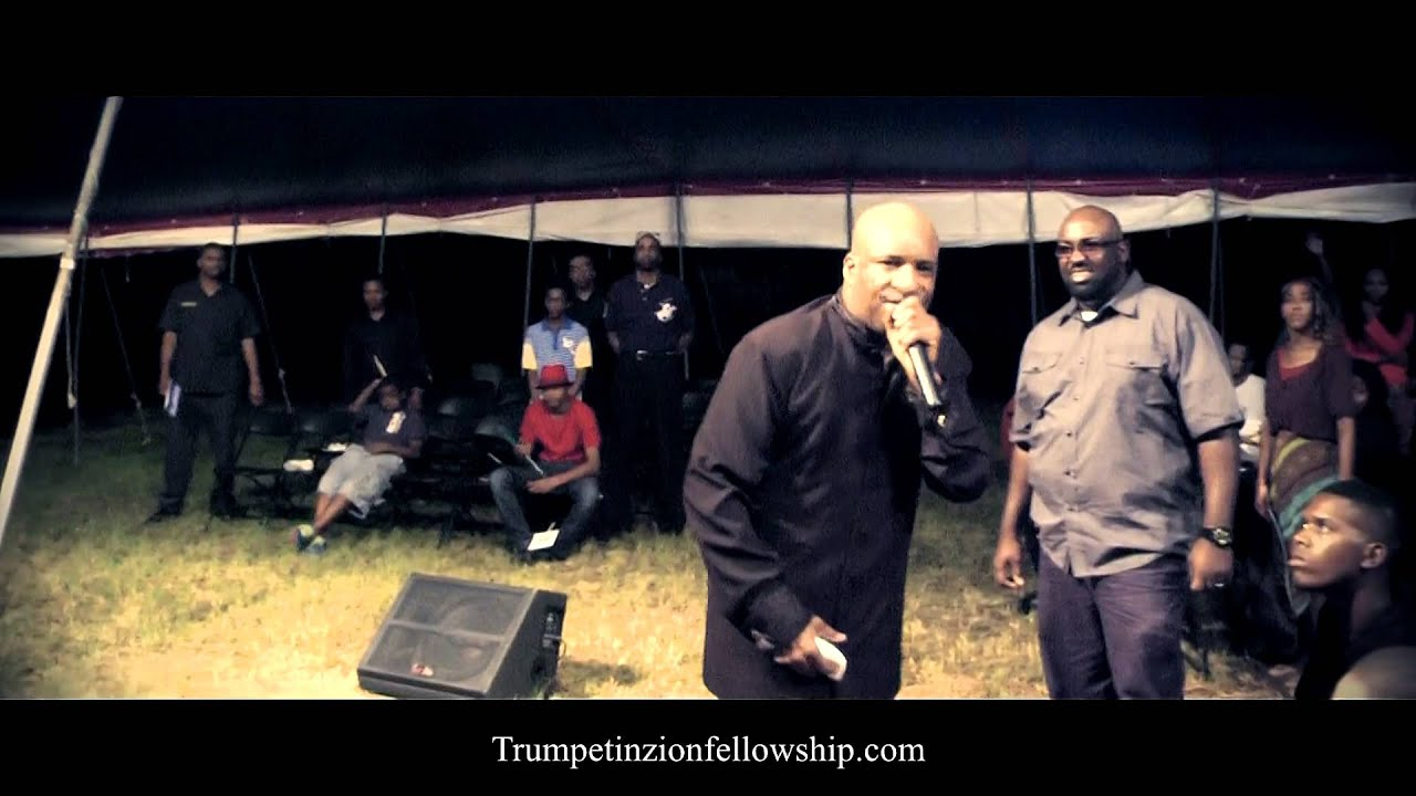 apostle darryl mccoy come back to me