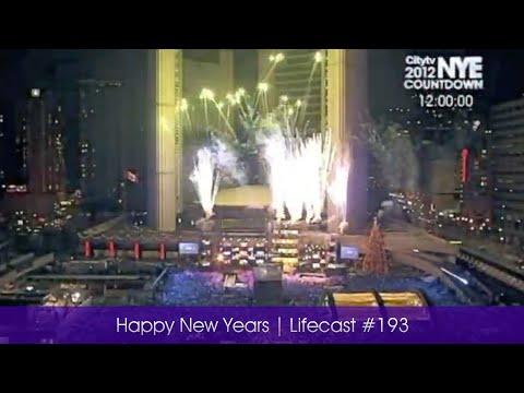 CityTV, 2012, Starting | Happy New Years | January 1, 2012