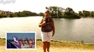 Sylt TV News vom 6. Juli 2015