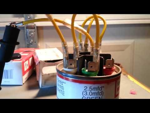 amrad s turbo installation 6 18