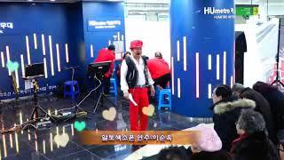 [색소포니스트  ''이순옥''공연영상 ㅡEvergreen.] cover, k-pop, korea music