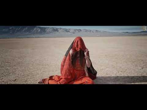 Download Deep Jandu: Pagal Hoye Jabo Video | Bohemia | Gaddi Ch Play Kare Mere Ni Tu Gaane |So Much Kare Sanu