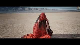 Deep Jandu: Pagal Hoye Jabo Video | Bohemia | Gaddi Ch Play Kare Mere Ni Tu Gaane |So Much Kare Sanu