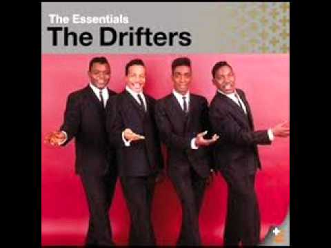 The Drifters - Save The Last Dance For Me Lyrics