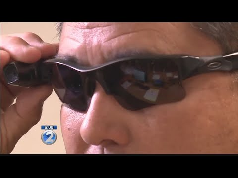 Honolulu Police Department finally ready to test body cameras on officers