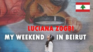 Baixar Luciana Zogbi