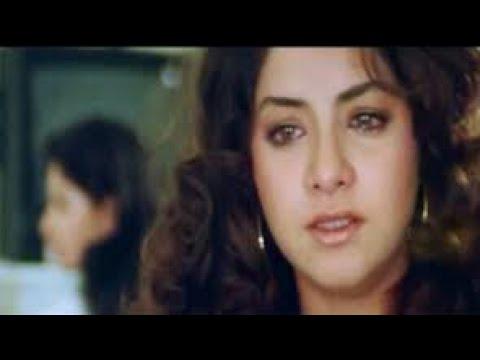 ,new Whatsapp Status,tumhe Dekhe Meri Aankhe Whatsapp Status,old Whatsapp Satuts Video,,