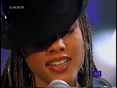 """Download Alicia Keys """"A Woman's Worth"""" live at TOTP"""