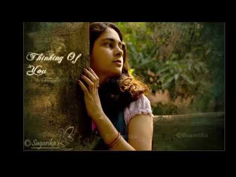 Tumi jake valobaso from Prakton karaoke cover by Sagarika Roy