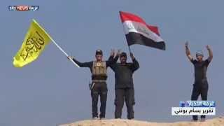 العراق.. معضلة الرمادي