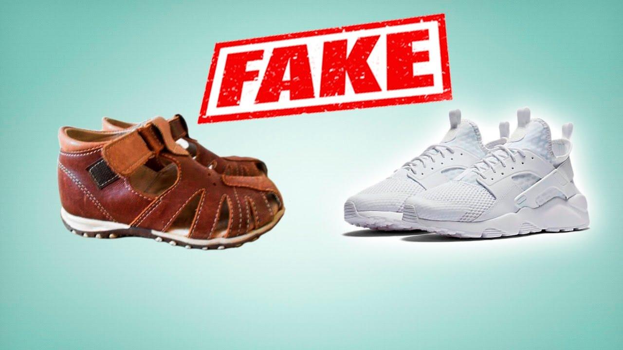 Купить кроссовки nike air huarache (найк аир хуарачи) недорого в спб. Писать сюда whatsapp/viber #москва#одежда#обувь#девушки.