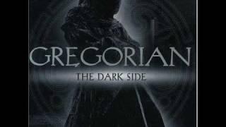 Gregorian: Engel