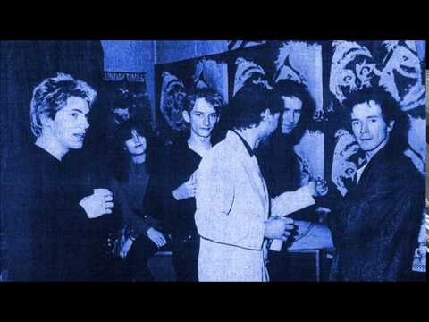 Public Image Ltd - Peel Session 1979