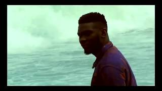 nonso amadi never official music video
