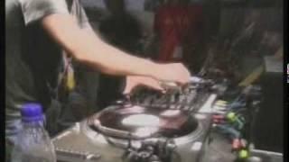 Download Lagu Sasha Live Love Parade Berlin 2002 MP3