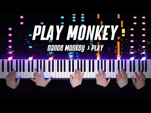 dance-monkey-x-play-=-play-monkey-(tones-and-i,-alan-walker,-mangoo,-k-391,-tungevaag)-|-piano-cover