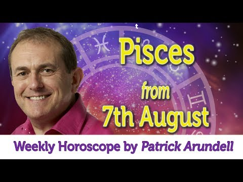 Weekly video true to SIGNS Sidereal one of in Horoscopes August Astrology ALL 20th 2017 14th