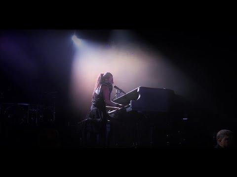 Evanescence - Even in Death live Brasilia HD