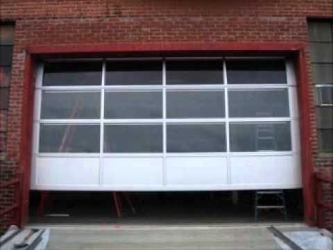 Rocco Garage Door Repair Oakland Park (954) 839 6631