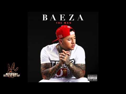 Baeza ft. Philthy Rich - Nothin Average [New 2015] (BestInTheWestRap)